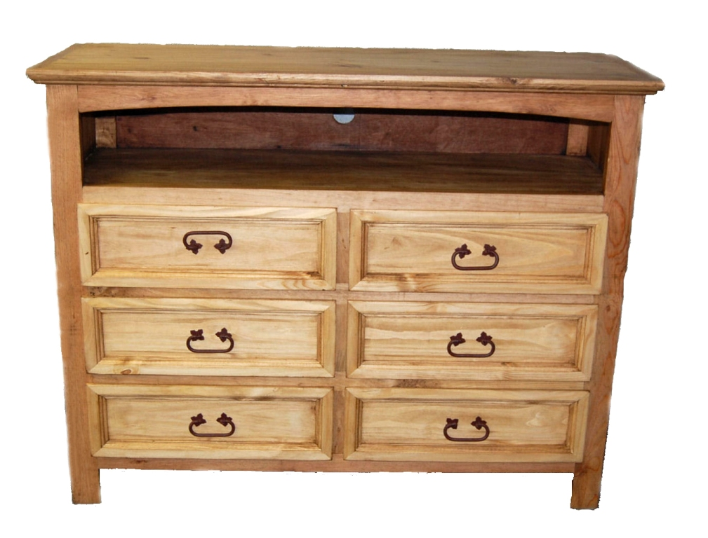 Picture of: 6 Drawer Dresser Cheap