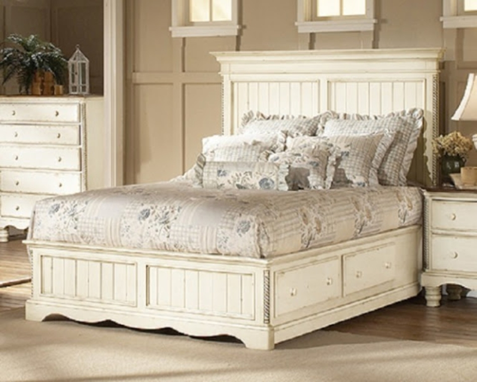 Ashley Furniture White Dresser Designs