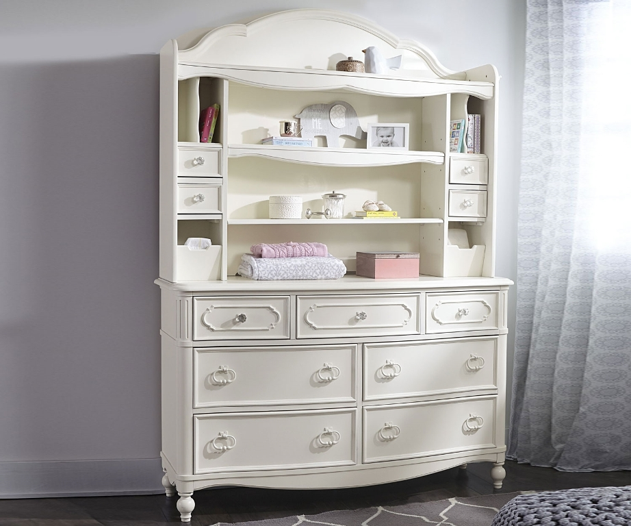 Picture of: Cheap Dressers Big Lots Decor