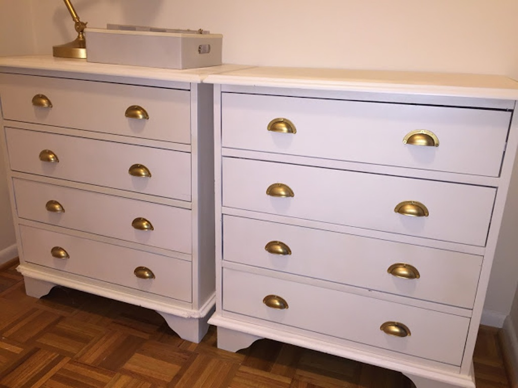 Picture of: Best Cheap Dressers For Sale Under 100 Dollars