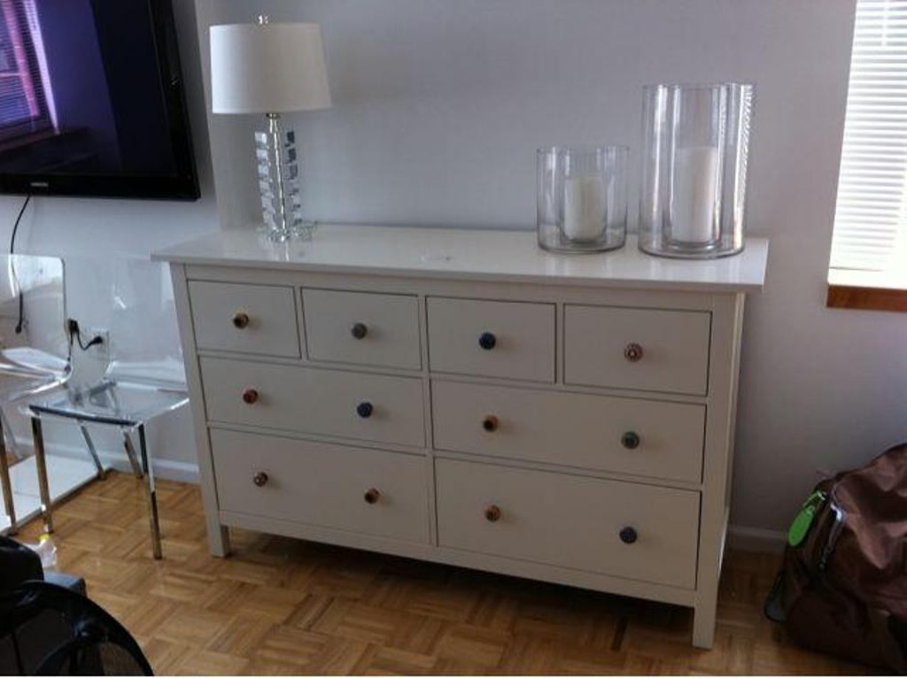 Picture of: Best Ikea Hemnes Dresser Review