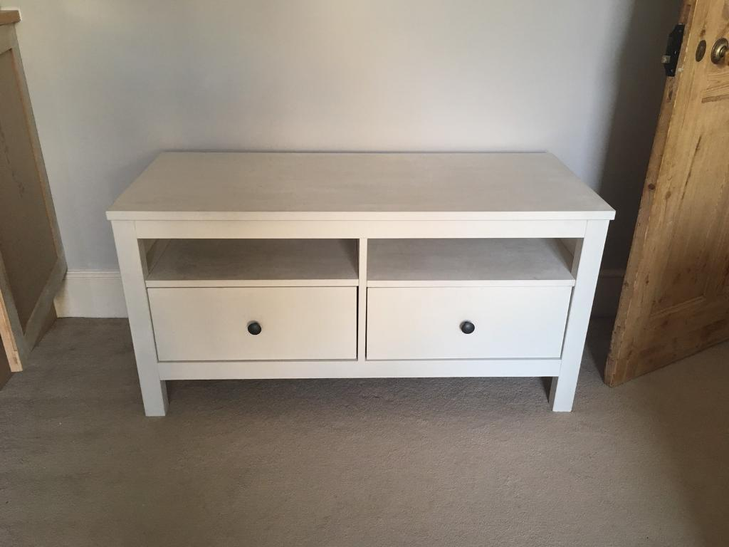 Picture of: Ikea Hemnes Dresser White Designs