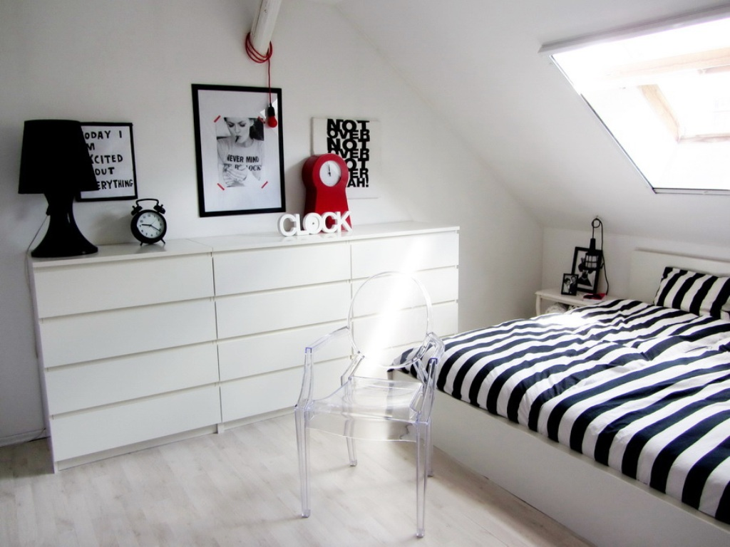 Picture of: Ikea Malm Collection