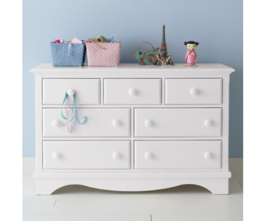 Inexpensive Dressers For Kids