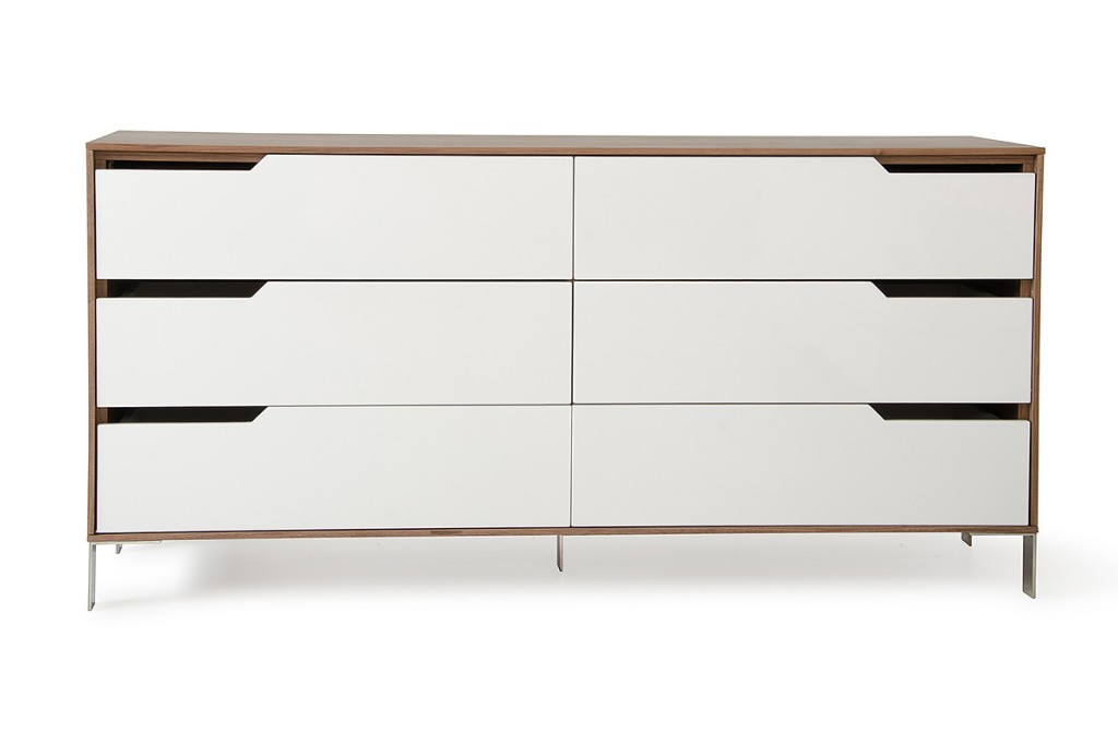 Picture of: Mid Century Modern Dresser Chest Designs
