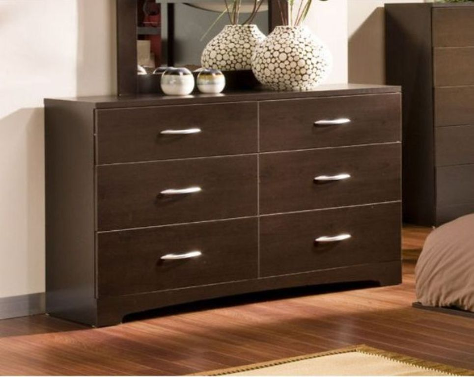 Picture of: Modern Dressers For Cheap Designs