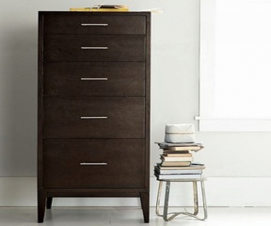 Tall Narrow Dresser Cheap