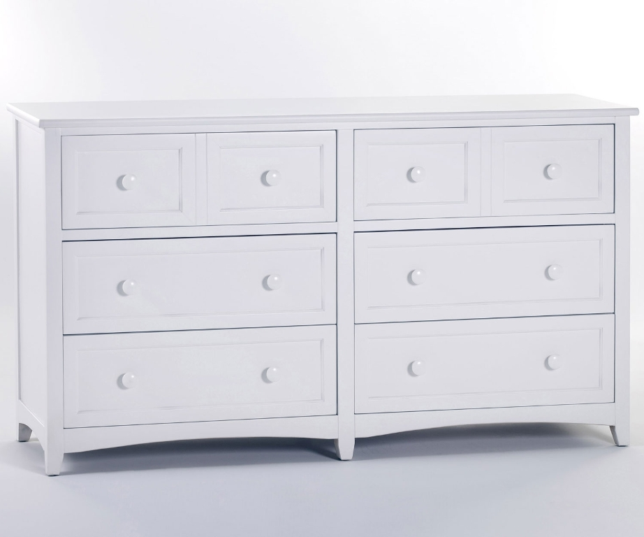Picture of: White Childrens Dresser Ideas