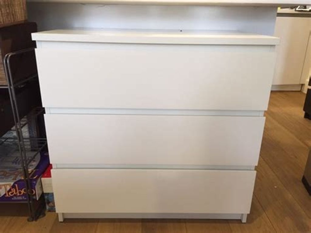 Picture of: Best White Dresser Ikea