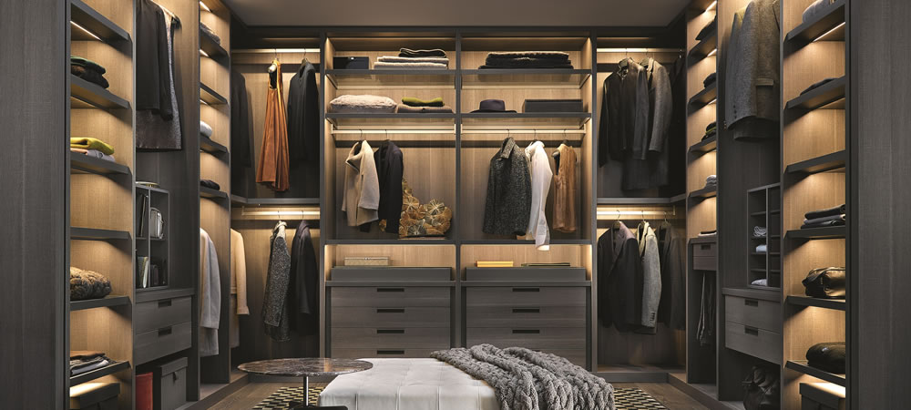 Picture of: Awesome Mens Armoire