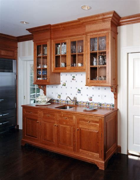 Picture of: Awesome Pantry Armoire