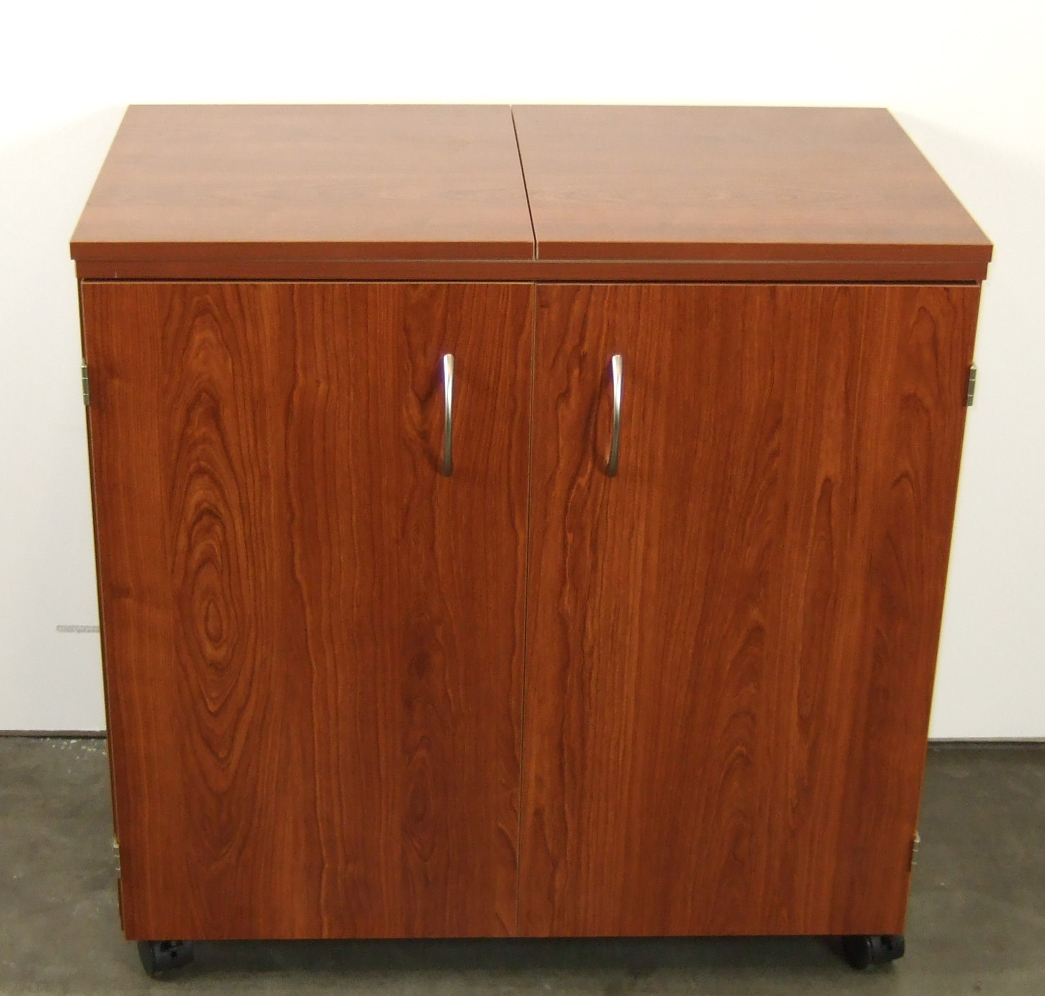 Image of: Bandicoot Sewing Armoire