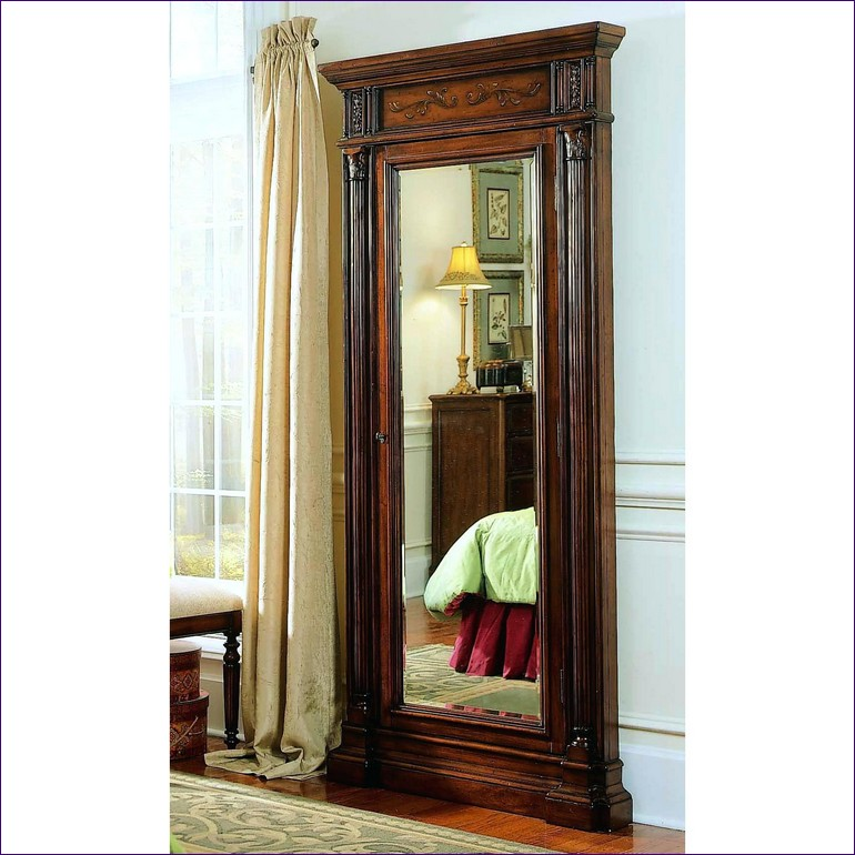 Picture of: Bedroom Joyus Jewelry Armoire