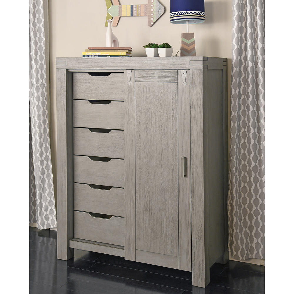 Image of: Best Children's Armoire