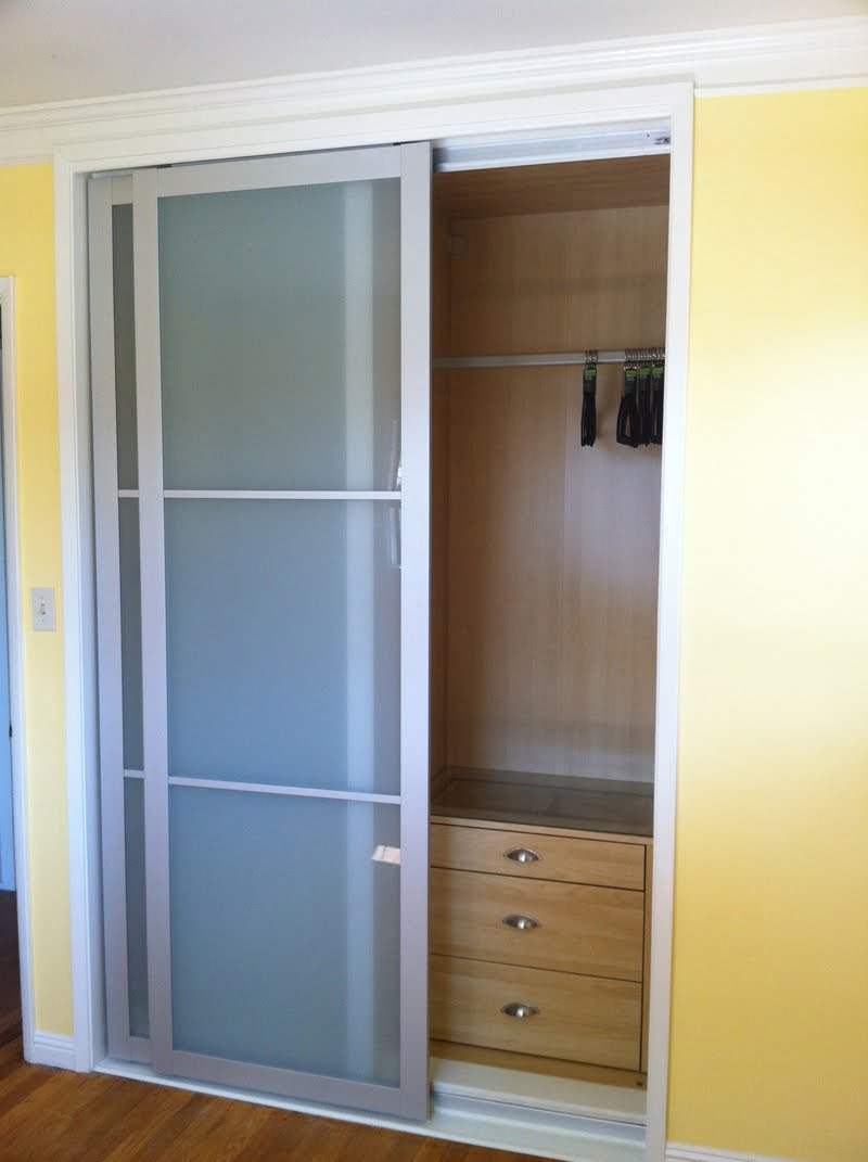 Picture of: Best Wardrobe Armoire Ikea