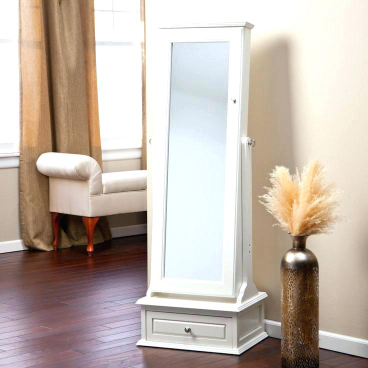 Picture of: Custom Joyus Jewelry Armoire