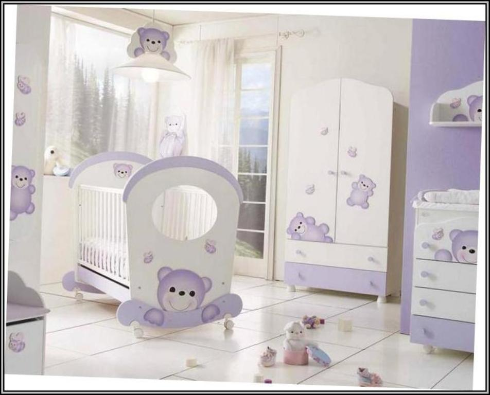 Picture of: Cute Nursery Armoire