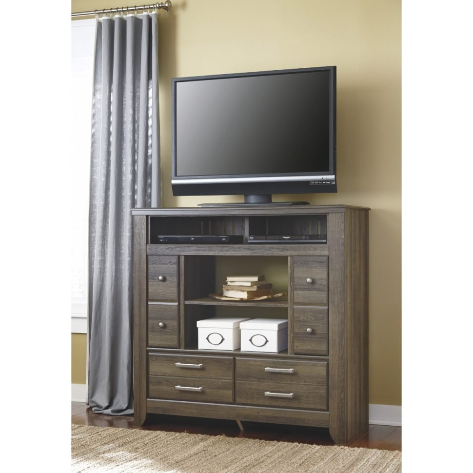 Picture of: Espresso Armoire Furniture