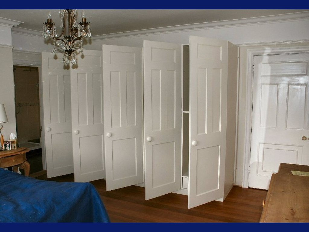 Picture of: Great Armoire Wardrobe Closet