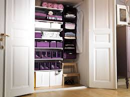 Picture of: Great Armoire with Drawers and Shelves