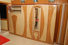 Picture of: Great Wood Armoire Wardrobe