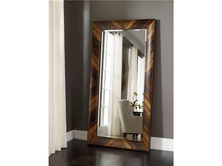 Picture of: Interest Floor Mirror Jewelry Armoire