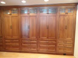 Picture of: Interest Wood Armoire Wardrobe