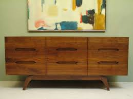 Picture of: Mid Century Armoire Excellent