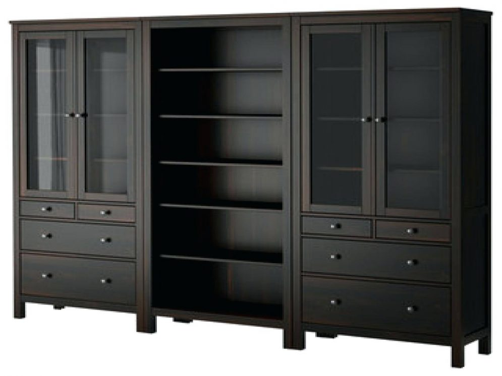 Picture of: Modern Jewelry Armoire for Office
