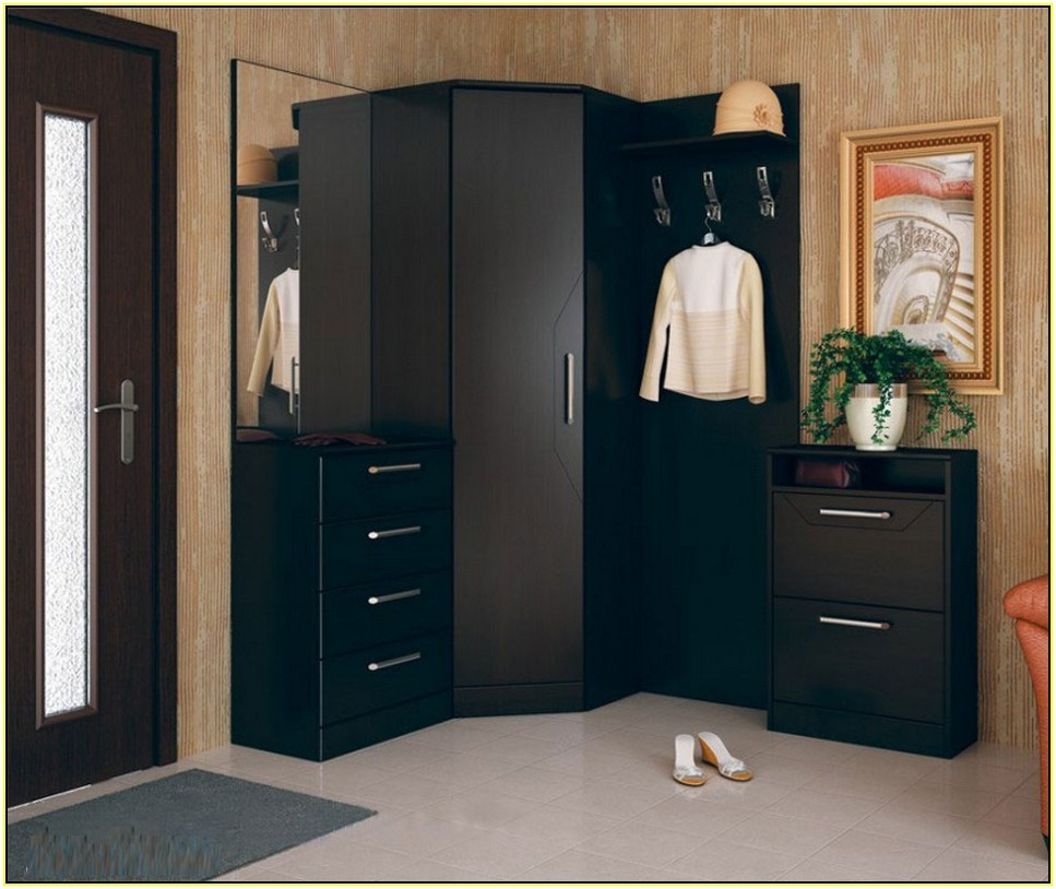 Picture of: Portable Wardrobe Armoire Ikea