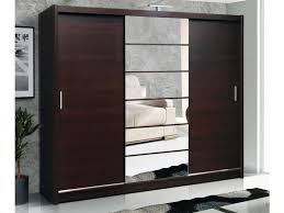 Picture of: Review Armoire with Drawers and Shelves