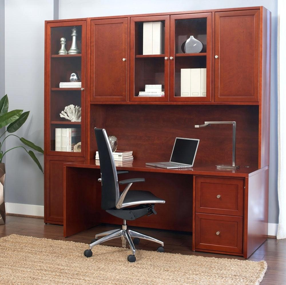 Picture of: Sauder Computer Armoire Furniture