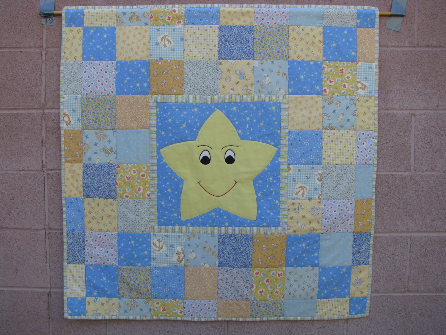 Picture of: Applique Quilt Patterns Innovative