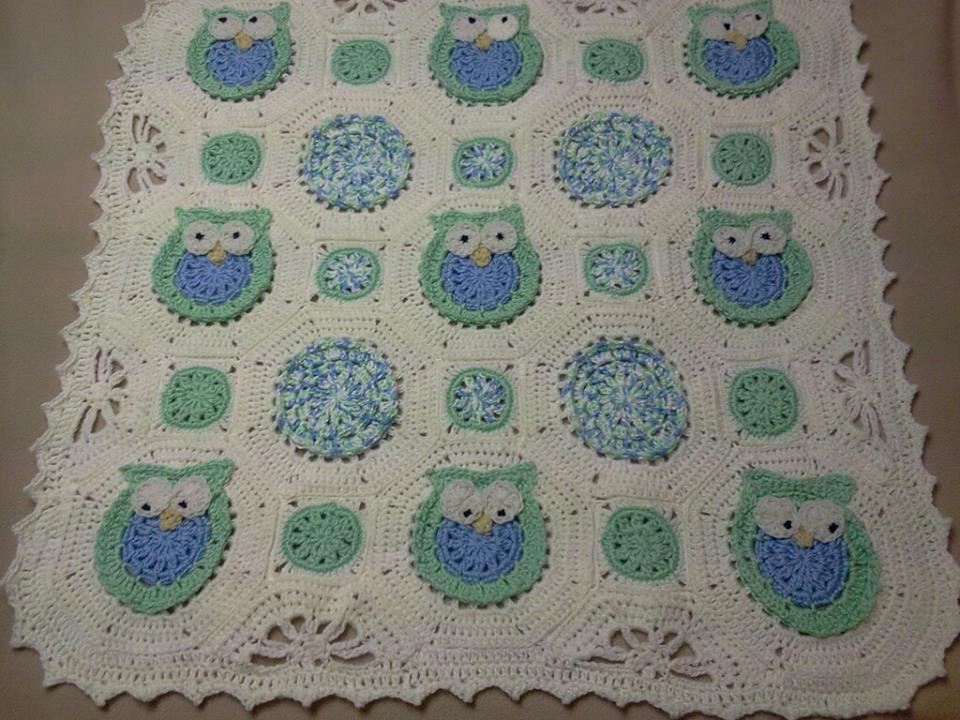 Picture of: Baby Blanket Quilt Patterns Creative