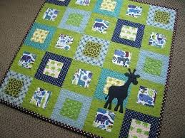 Picture of: Baby Boy Quilt Patterns Free Baby