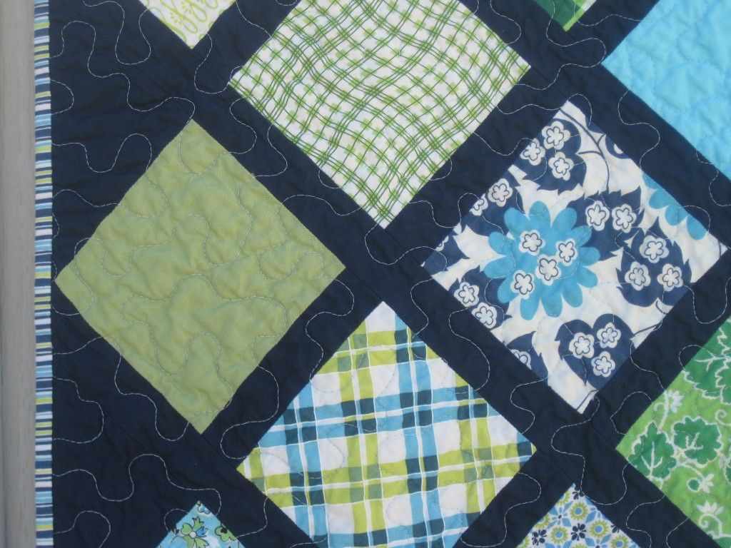 Baby Boy Quilt Patterns Free Christmas