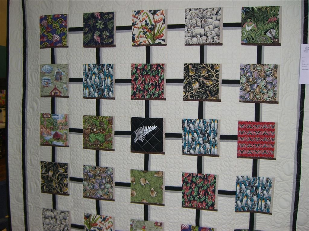 Picture of: Baby Clothes Memory Quilt Patterns