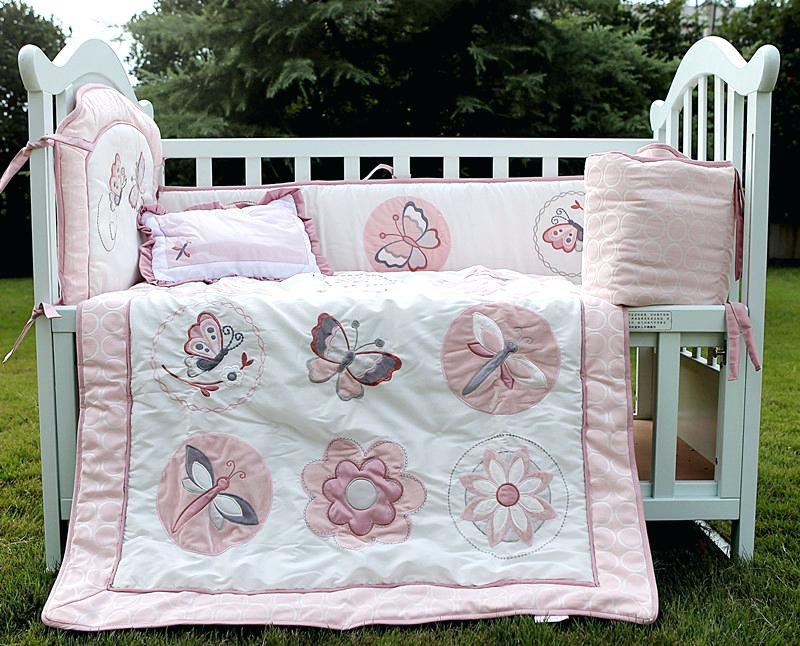 Image of: Baby Easy Quilt Patterns