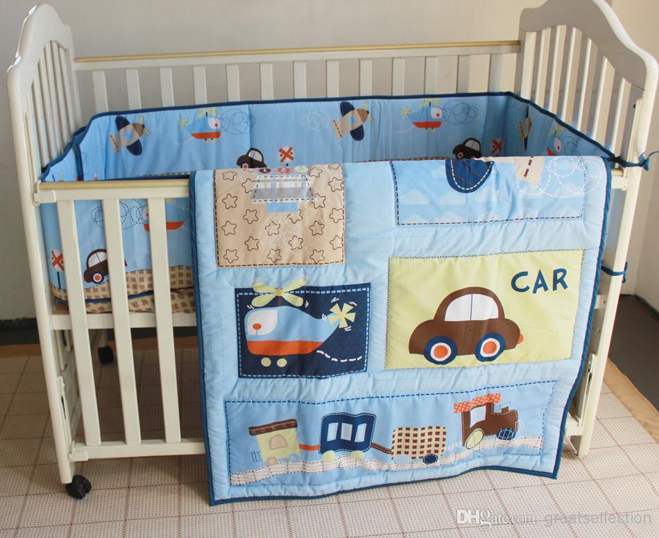Image of: Contemporary Quilt Patterns Car