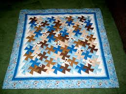 Picture of: Crochet Baby Boy Quilt Patterns Free