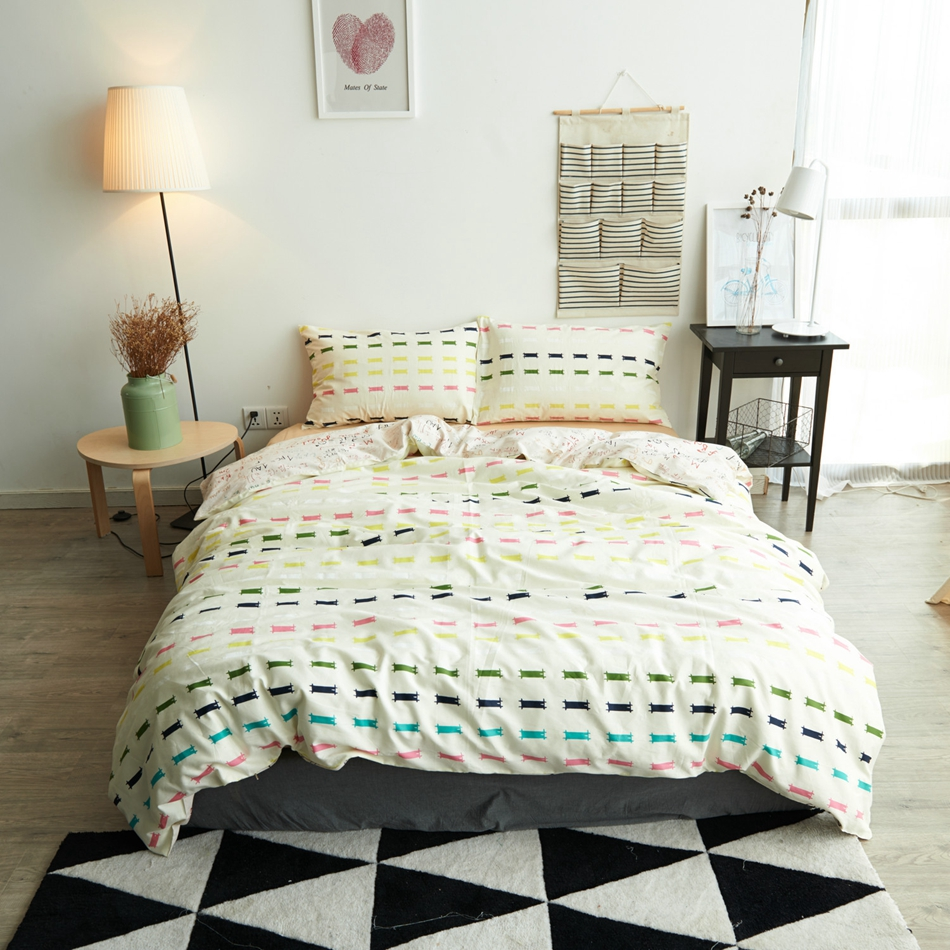 Double Queen Size Quilt Patterns