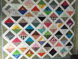 Picture of: Free T-Shirt Memory Quilt Patterns