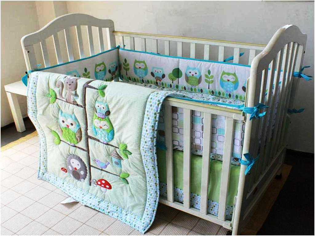 Image of: Harry Potter Baby Quilt Owl