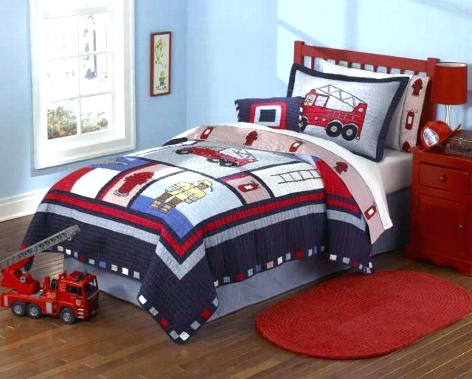 Picture of: Kids Quilt Patterns Car