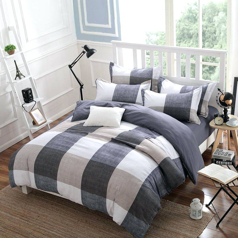 Image of: King Size Quilt Patterns Set