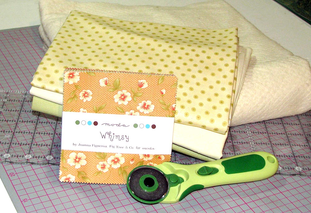 Pack Quilt Patterns Options Girf