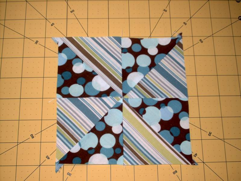 Picture of: Pack Quilt Patterns Options Polka Dot