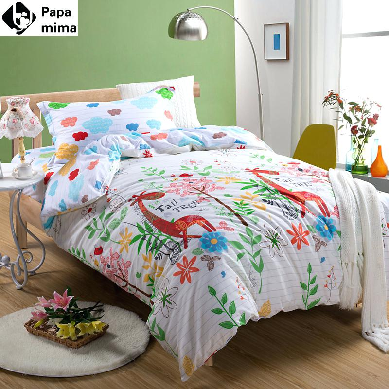 Image of: Queen Size Quilt Patterns White