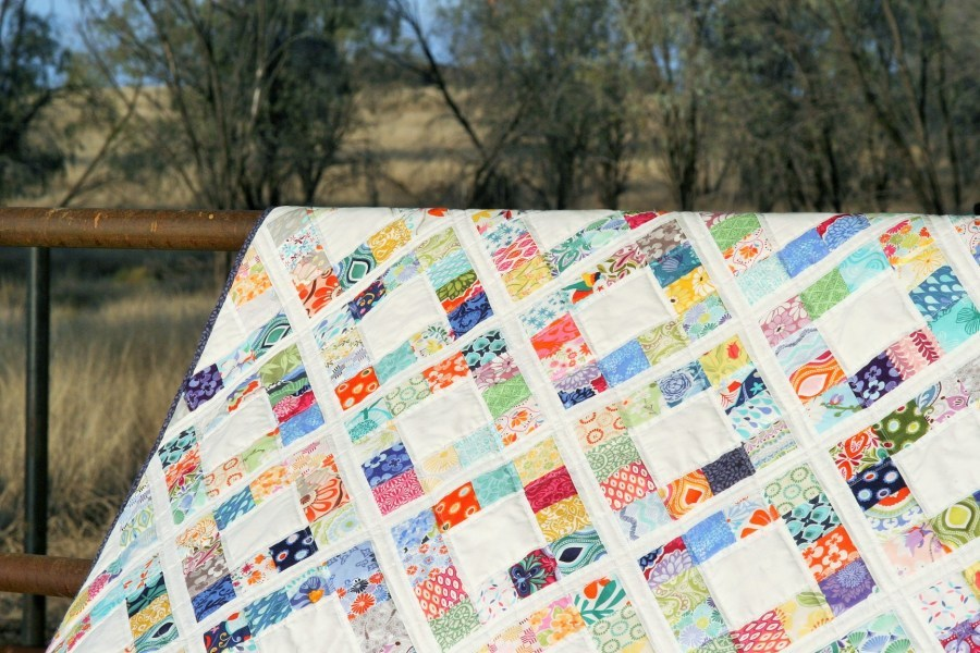 Image of: Quilt Patterns Ideas