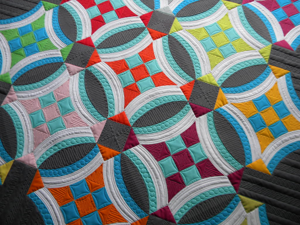 Sew 9 Patch Quilt Patterns